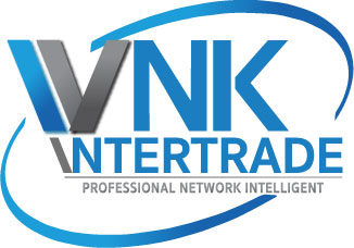 https://wnkintertrade.co.th/picdata/content/5/cms/logo.jpg